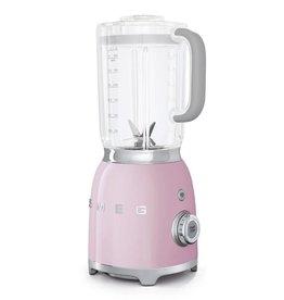 Smeg Smeg Mixer - Rosa