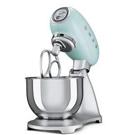 Smeg Smeg Küchenmaschinen  - Pastell Grün