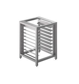Smeg Frame for ALFA43 ovens