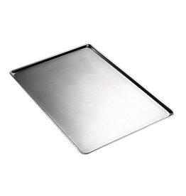 Smeg Baking tray 435 x 320 mm