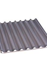 Baguette tray KG-Flon 300
