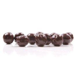 Crispies dark chocolate 900 g