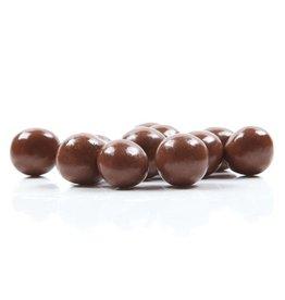 Crispies brown 900 g