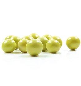 Crispies apple 900 g