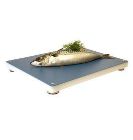 ProfBoard snijplanken set