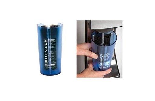 Kleen-Cup Reinigungsbecher