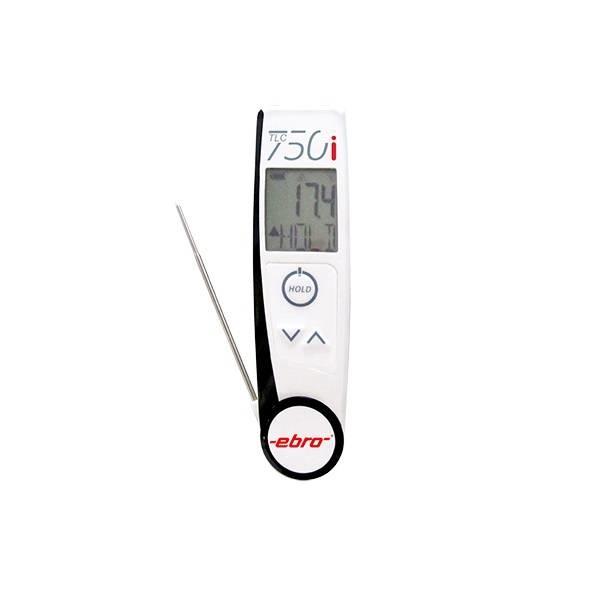 Ebro Ebro TLC 750i thermometer