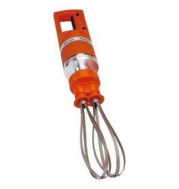 Electric Whisk FT 97