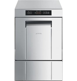 Smeg Smeg glass washer UG405DM / UG405DMS