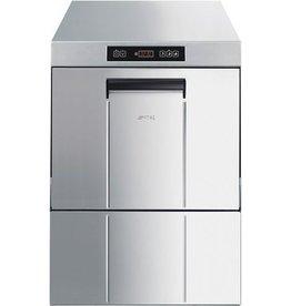 Smeg Smeg dishwasher UD505D / UD505DS