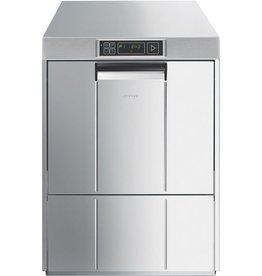 Smeg Smeg dishwasher UD511D