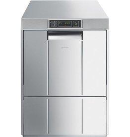 Smeg Smeg dishwasher UD511DS