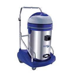 Elsea Verso oven vacuum cleaner