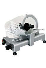 CaterChef CaterChef Vleessnijmachine 195 mm