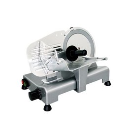 CaterChef CaterChef Meat slicer 195 mm