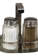 Peper en zoutstel