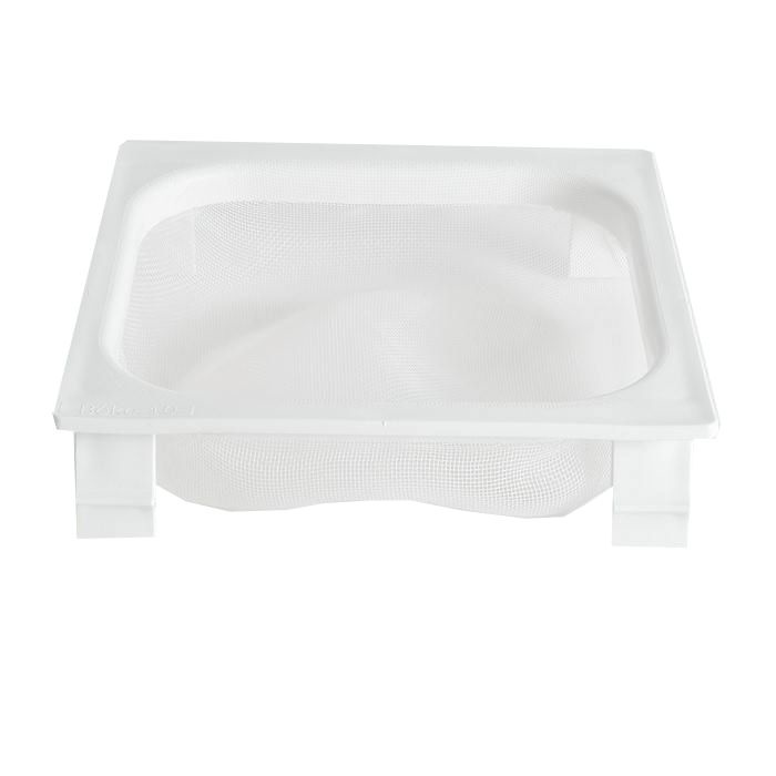 Cup for intermediate proofer B54 - B quality