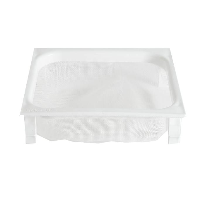 Cup for intermediate proofer T92 - B quality