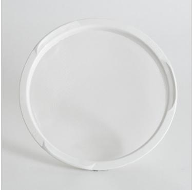 Bollenkast cup R185 - B kwaliteit