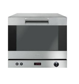 Smeg Smeg oven 4 floor - 435 x 320 mm - ALFA43XE / ALFA43 XEH