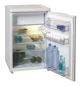 Exquisit Tabletop refrigerator Exquisit