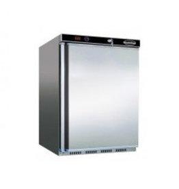 Combisteel Tabletop freezer Freezer Combisteel stainless steel