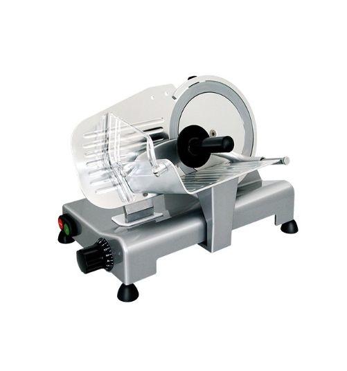 CaterChef CaterChef Vleessnijmachine 250 mm