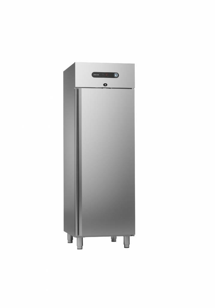 Hoshizaki koelkast SUR-65BH