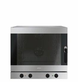 Smeg Smeg oven 6 etage - 600 x 400 mm - ALFA625H-2