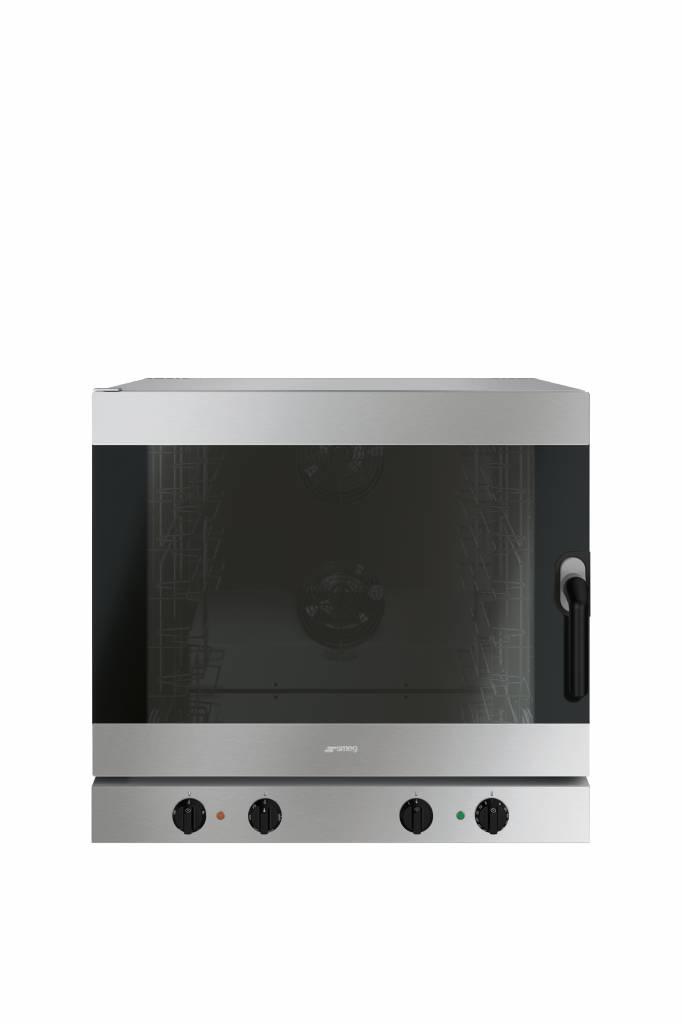 Smeg Smeg oven 6 floor - 600 x 400 mm - ALFA625H-2