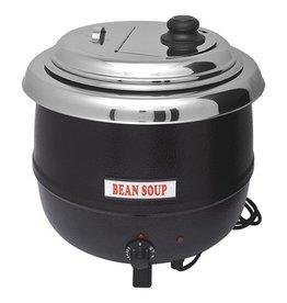 Au Bain Marie - soup kettle 13 liters