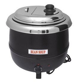 Au Bain Marie - Suppenkessel 13 Liter