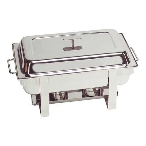 Chafing Dish Classic one Millennium