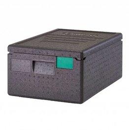 Cambro Thermobox Cam Gobox voor 15 cm GN 1/1 bakken