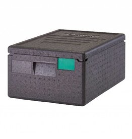 Thermobox Cam Gobox for 15 cm GN 1/1 containers