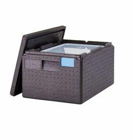 Cambro Thermobox Cam Gobox + GN 1/1 container + airtight lid