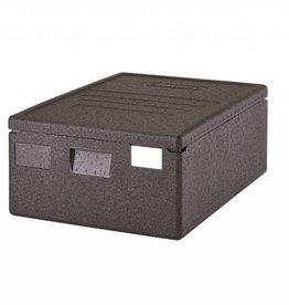 Cambro Thermobox Cam Gobox 60 x 40 cm, 20 cm deep