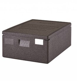 Cambro Thermobox Cam Gobox 60 x 40 cm, 20 cm diep