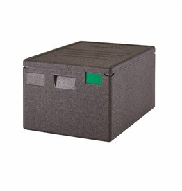 Cambro Thermobox Cam Gobox 60 x 40 cm, 30 cm diep