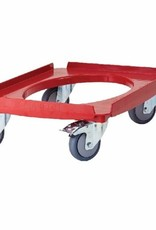 Cambro Dolly voor Thermobox CAM Gobox GN maat