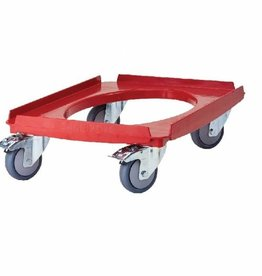 Cambro Dolly for Thermobox CAM Gobox GN size