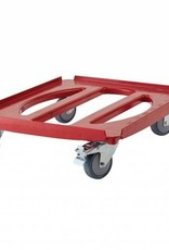 Cambro Dolly voor Thermobox CAM Gobox 60 x 40 maat