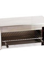 CaterChef CaterChef Salamander / Toaster