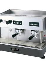 Espresso coffee machine Coffee Queen