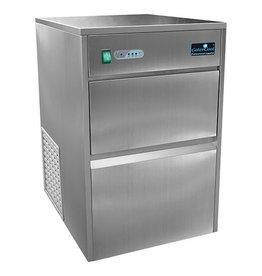 Ice machine Catercool 25 kg per 24 hours