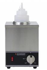 Schneider Flaschenwärmer 1 Flasche