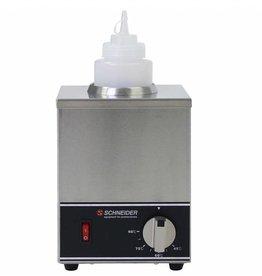 Schneider Bottlewarmer 1 bottle
