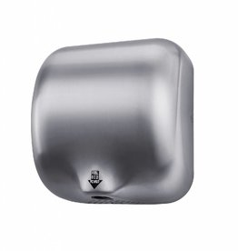 Combisteel Combisteel Hand dryer HD-00