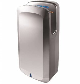 Combisteel Combisteel Hand dryer HD-91