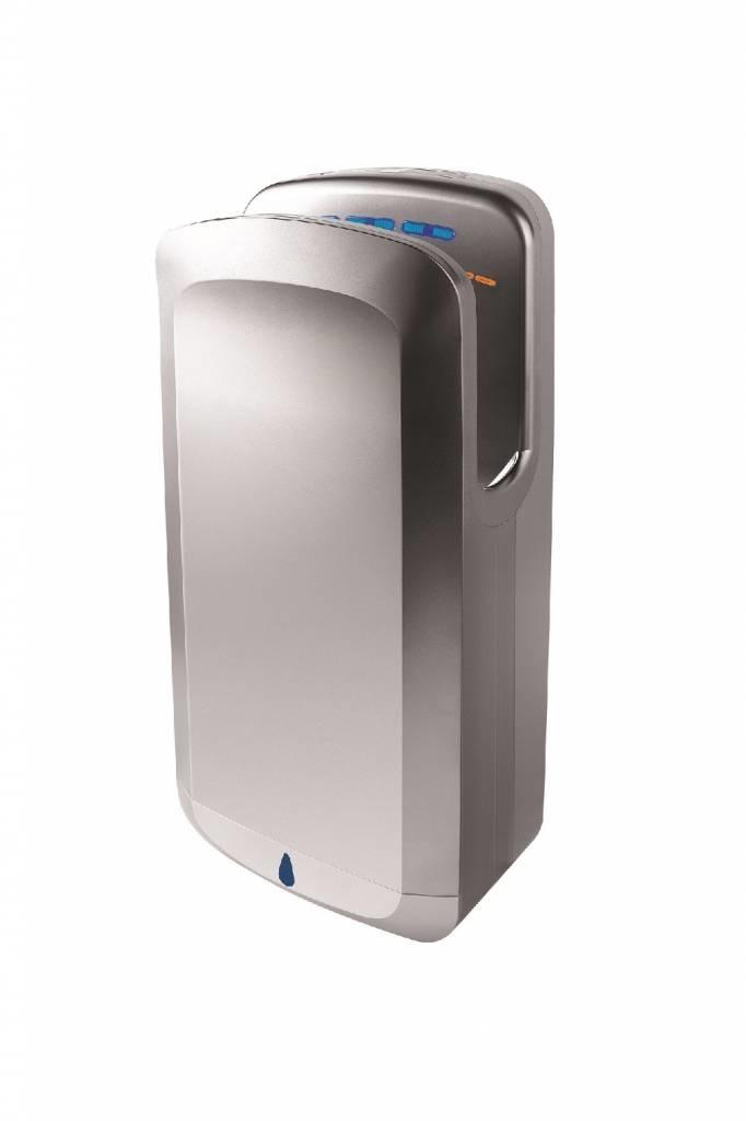 Combisteel Combisteel Hand dryer HD-91